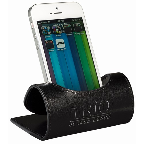 Midtown Mobile Phone Cradle
