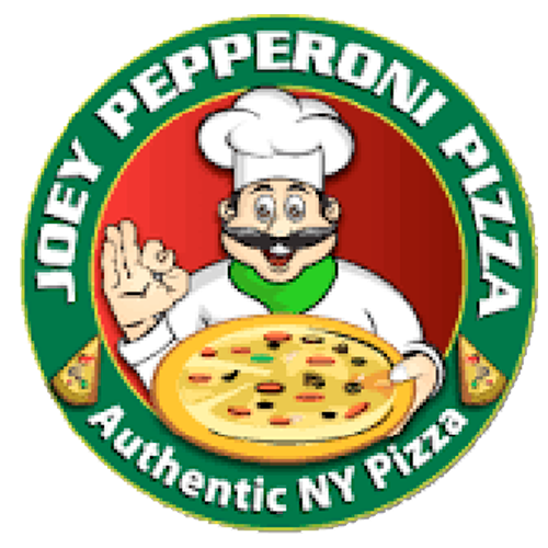 joeypizza.png