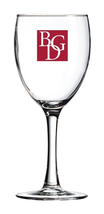 home baltimore glassware decorators