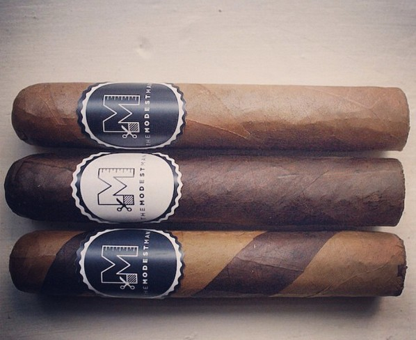 Briarmont Classic Cigar