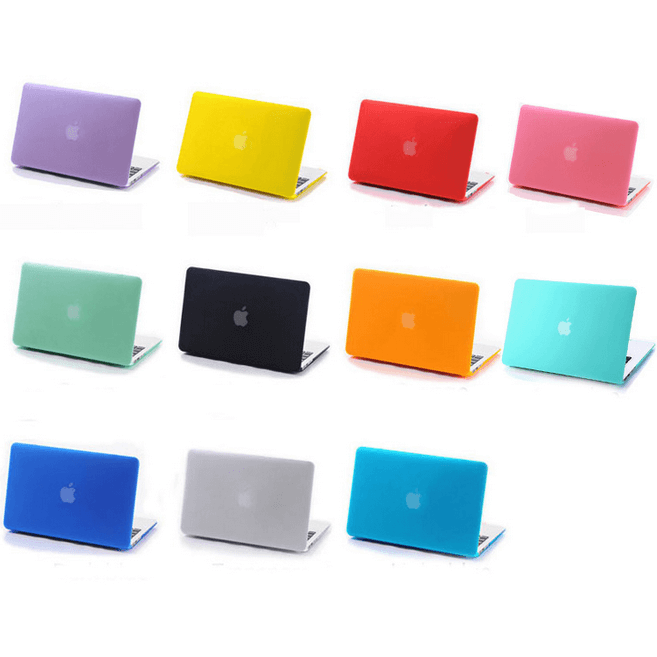 iBank-Macbook-Cases.png