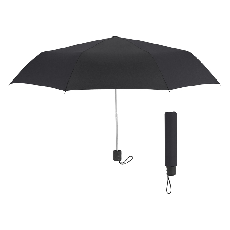 42 Arc Budget Umbrella