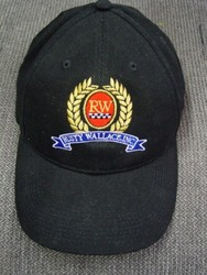Baseball Cap,Embroidered, Great Value.