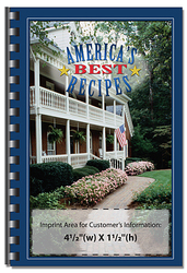America's Best Recipes
