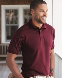 Ecosmart Jersey Sport Shirt