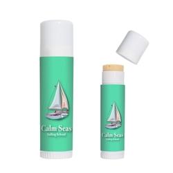 Sunscreen Stick - sunscreen