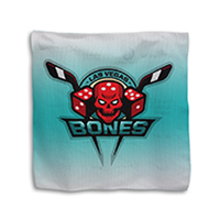 sublimated-rally-towels_2.jpg