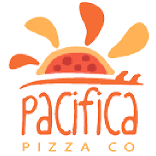 pacifica_pizza_co.png