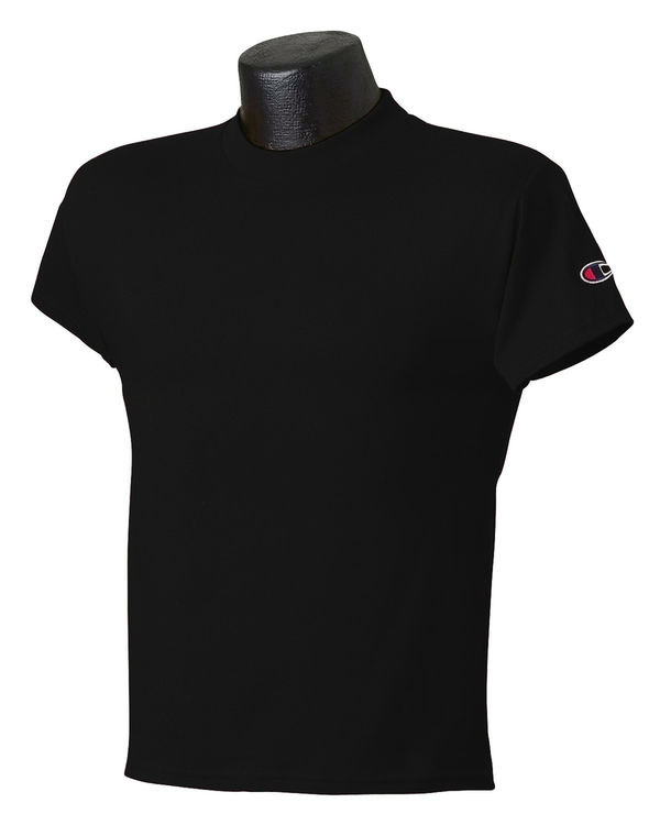23e14693 Youth 6.1 oz. Short-Sleeve T-Shirt - T435 | Rex Images Promotions