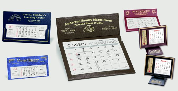 logo-imprint-2018-desk-memo-calendars.jpg
