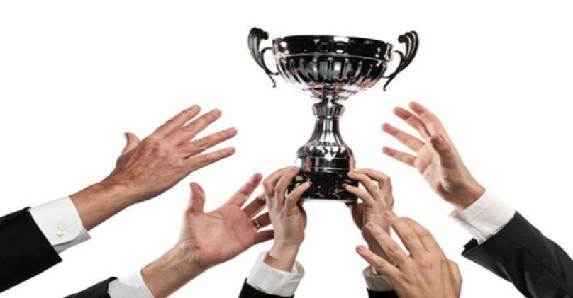 tn_silver-trophy-winners-jpg.jpg