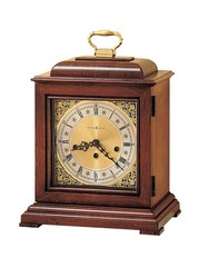 Howard Miller Lynton mantel clock
