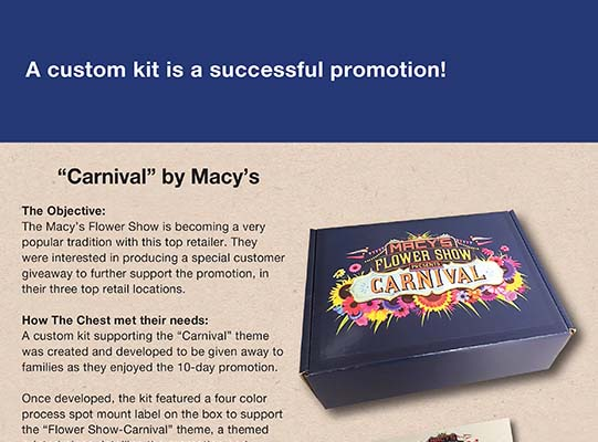 Carnival by  Macy's Case Study2 NEW.jpg