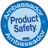 PSA_Ambassador-ppai_A.jpg