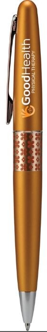 Pilot MR Retro Pop Ballpoint Pen