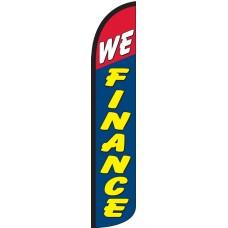 WFFL-0062