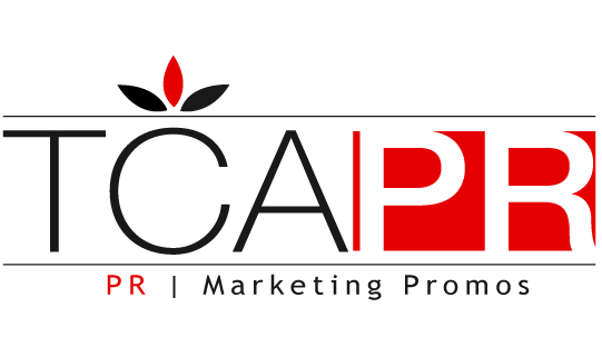 TCAPR Publicity Promotios and Branded products.png