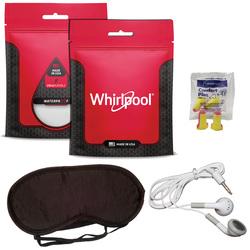 Hospital Quiet Kit