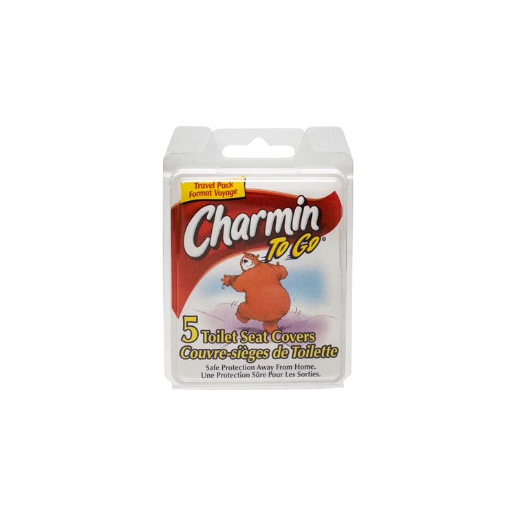 Super Charmin Toilet Seat Covers Onthecornerstone Fun Painted Chair Ideas Images Onthecornerstoneorg