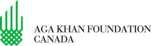 AKF-Canada-Logo_300w.jpg