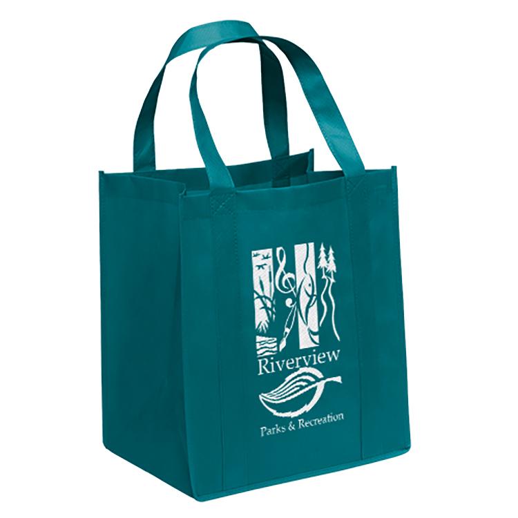 Big Thunder® Tote Bag