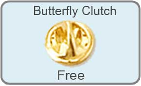butterly-clutch.jpg