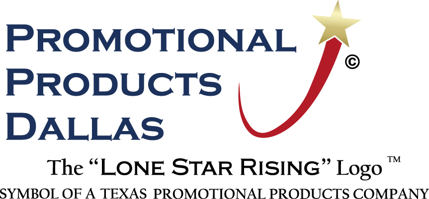 Promotional Products Dallas