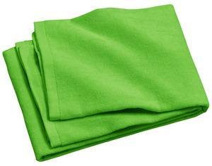 Port & Company - Beach Towel.