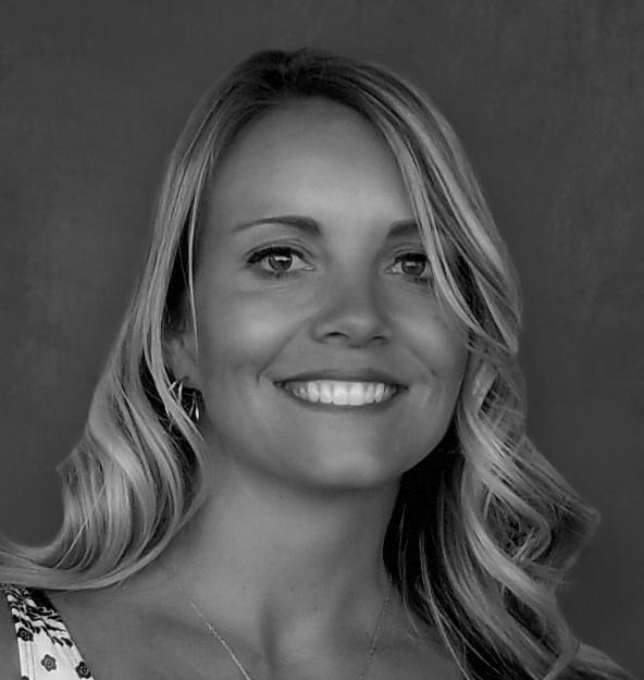 Jen Kruger | MW Reps | Missouri & Nebraska