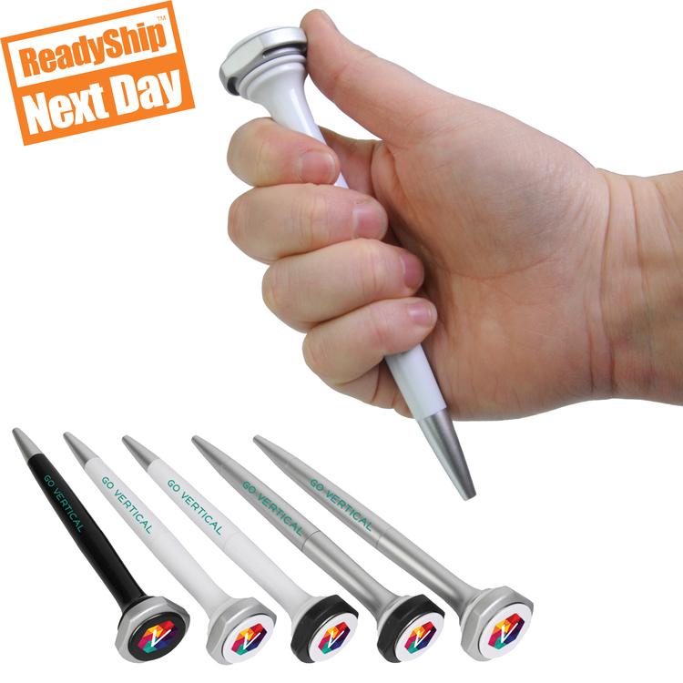 Spinnit Pen
