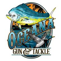 oceana gun shirt.jpg