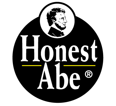 honest-abe-logo-since-1919-png.png