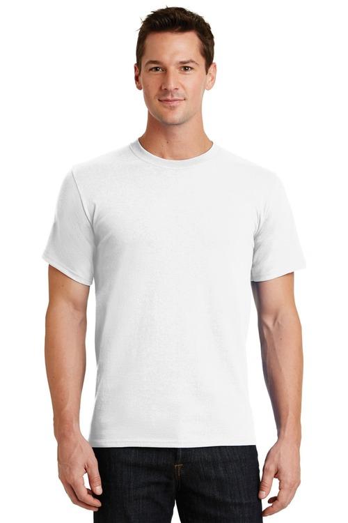 Port & Company - Essential T-Shirt.