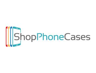 phone case logo.png