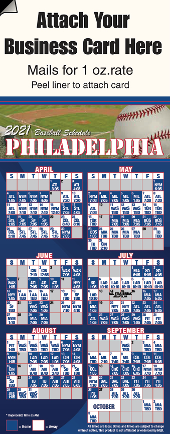 PB-Philadelphia