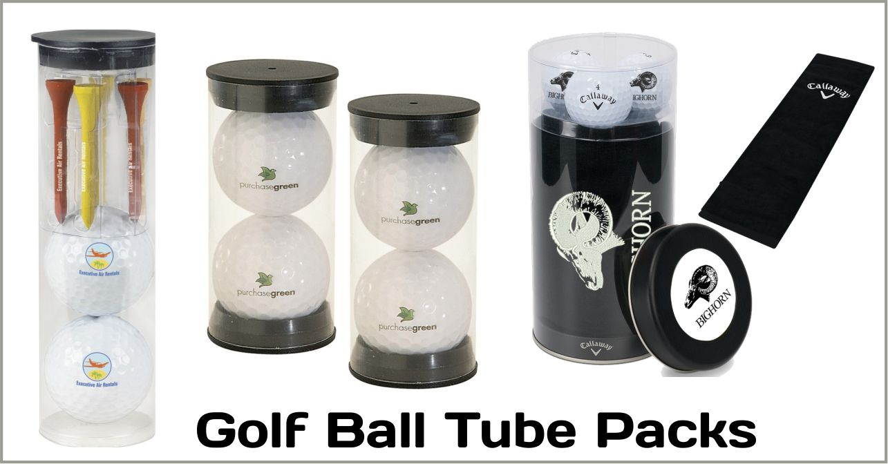 golf-ball-tube-packs-custom-logo-imprinted.jpg
