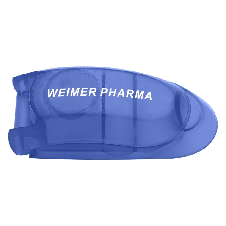 Primary Care™ Pill Cutter