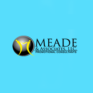 mead-logo-2.png