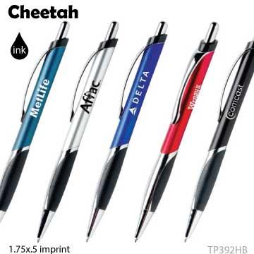 392custom-ballpoint-pen-with-black-ink.jpg