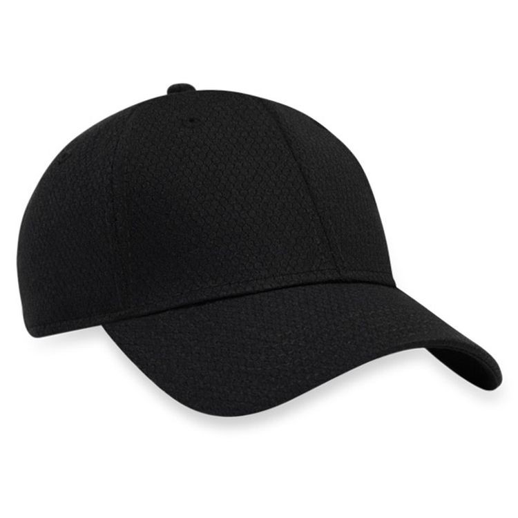 Callaway Men's Performance Front Crested Unstructured Hat