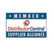 Member - DistributorCentral Supplier Alliance