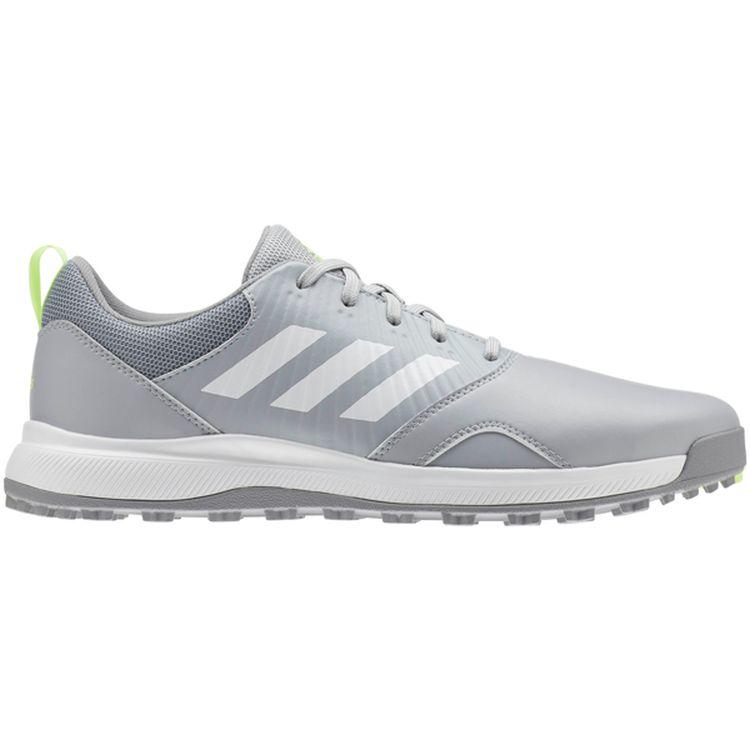 5c934b12ae5 Adidas CP Traxion SL Golf Shoe - BB7902
