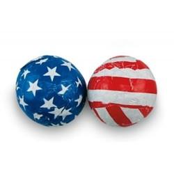 Bulk Chocolate American Balls
