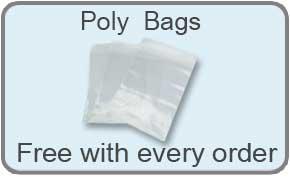 poly-bag-1.jpg
