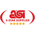 kimberly---ASI-5-Star-Suppl11.jpg