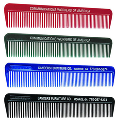Combs - Unbreakable Ad-Comb