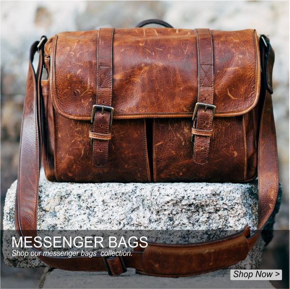 Messenger Bags.png