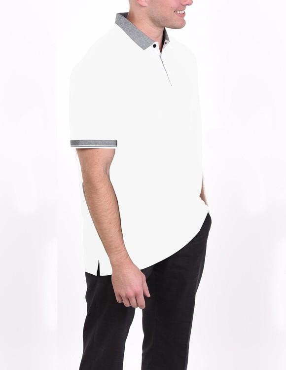 Men\'s Panache Polo Shirt