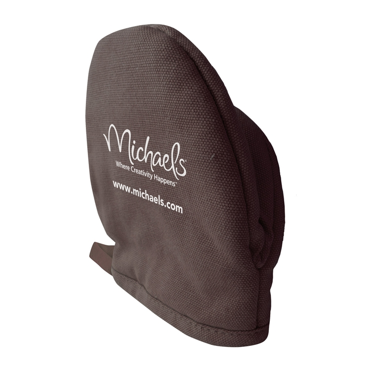 Mini Oven Mitt - Promotional Products