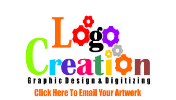 Logo Creation Website click.jpg